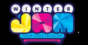welcome-header-logo