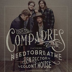needtobreathe-tickets_04-30-15_23_54cf0a3cc835f
