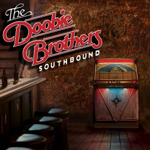 An Interview with John McFee of the Doobie Brothers