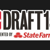 2015 NBA Mock Draft