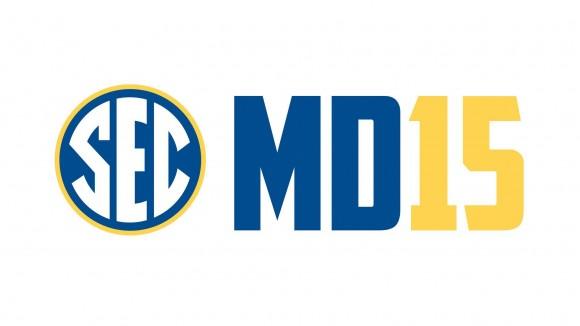 SEC Media Days: Tuesday Quotes