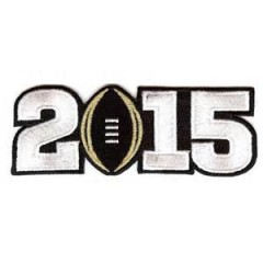 2015 College Football Preview