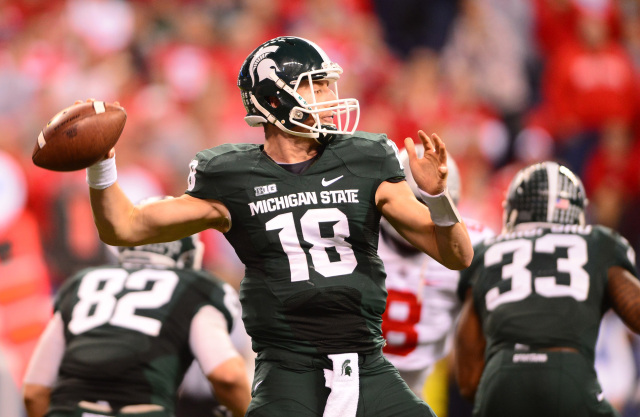 2015 College Football Preview: National Rankings (10-6)