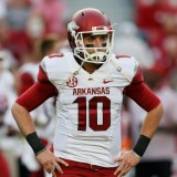 2015 College Football Preview: National Rankings (15-11)