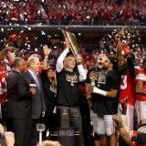 2015 College Football Preview: CFP Predictions