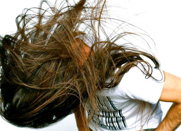 WVUA Music Director Browyn chats with Bassnectar