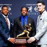 2015 College Football Preview: Heisman Predictions