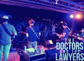 Weekend Band Scene for November 4-8