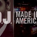 """""""O.J.: Made in America"""": Less about O.J., more about us"""