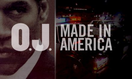 """O.J.: Made in America"": Less about O.J., more about us"