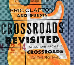 crossroadrevisitied_cover