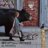 Review of The Red Hot Chile Peppers' Album, The Getaway