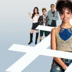 Movie Review: #realityhigh