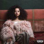 Ella Mai: A promising debut album for R&B