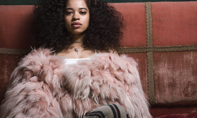 Ella Mai: A promising debut album for R&B