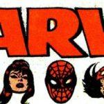 Comic Legend, Stan Lee, Passes Away at 95