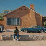 Khalid's Suncity: This fall's must-hear album
