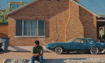 Khalid's Suncity: This fall's must-hear album