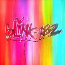 Nine: Blink-182's Decline or Revival?