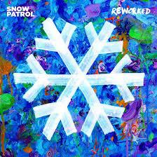 Reworked: Snow Patrol's Unorthodox Return to Their Roots