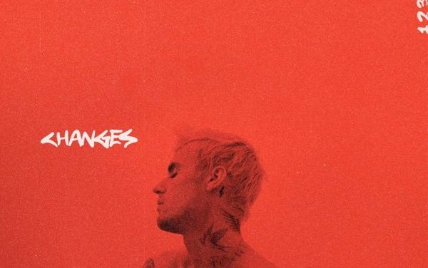 "Justin Bieber should've Made serious ""changes"" to his most recent album"