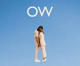 """Oh Wonder's """"No One Else Can Wear Your Crown"""": A Wonderful Album?"""
