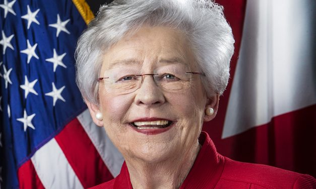 Gov. Ivey orders temporary closings of Non-essential businesses in Alabama