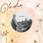 Gladie Makes Their Whimsical Album Debut With Safe Sins