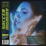 What kind of music does a soccer mommy listen to?