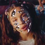 SONG REVIEW: BRUTAL BY OLIVIA RODRIGO
