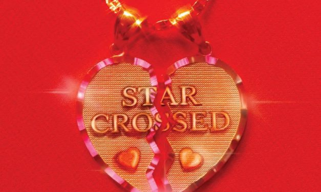 Missing Those Simple Times: Review of Kacey Musgraves' Star Crossed